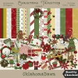 Christmas Tradition Kit