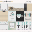 My Tribe Journal Cards