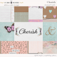 Cherish Journal Cards