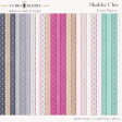 Shabby Chic Extra Papers