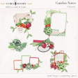 Garden Notes Clusters