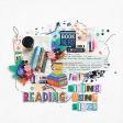 Reading: Living Many Lives