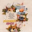 Pumpkin Spice2