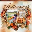 Autumn Memories2