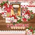 O Christmas Treats