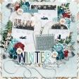 Winter Fun4