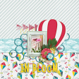 In Bloom2