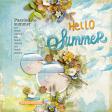 Hello Summer3
