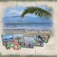 Seaside Scenes