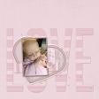 WLM 2021 LC - Love