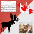 Day 91 Happy Canada Day 1 July 2019