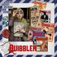 Luna Lovegood and the Quibbler