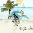 My Only Sunshine