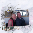 Scott and Karen