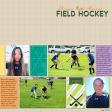 UMS Field Hockey - AL