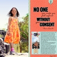 No One Without Consent