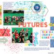 Futures - AL