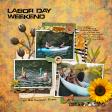 Labor Day Weekend 2017 - MK