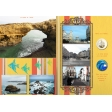 Biarritz 2017 - City and seaside