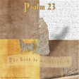 Psalm 93-LC-oct21-paper only