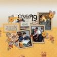 Covid19 & homschooling