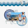 Merquel