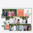 S&B Wedding 13b