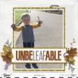 unbeLEAFable