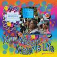 Standing Rock Rally