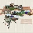 Fort Holmes 2020