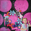 Audaciously Awesome | Kim Jensen & Kate Hadfield