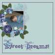 Sweet Dreams (GJones)