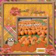 Sweet Autumn (JDunn)