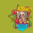 Rachel Martin - Flora Kit - Ridic!
