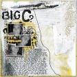 The Big C?