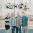 Family | October 2020