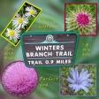 Winters Branch Trail