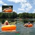 Shenandoah River Adventure Michelle