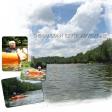 Shenandoah River Adventure Judy