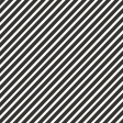Diagonal Stripes 01 Overlay