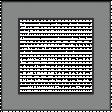 Frame Shape #02 Template