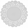 Doily #02 Template