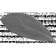 Leaf #02 Template