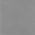 Paper Textures Set #2 - Texture 11 - Cardstock 1