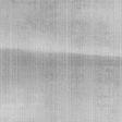 Paper Textures Set #2 - Texture 14 - Creased Cardstock