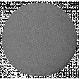 Button Template - Set R#01 - ButtonR #07