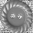Button 07 Template