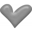 Heart Brad 04 Template