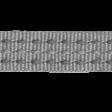 Threaded Ribbon Template #02