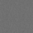 Kraft Papers - Set 01 - Texture 03 Overlay